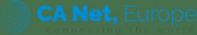 CA Net, Europe